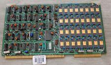 INTEL 16K  RAM MODULE    CIRCA 1975   **RARE FIND**