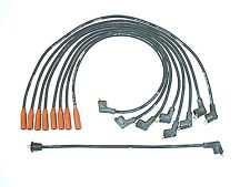 Spark Plug Wire Set Prestolite 128035 for FordRanchero,Country Squire