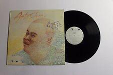 ART TATUM Piano Magic LP Phoenix Rec. PHX-313 US 1981 VG++ RARE TITLE 4E