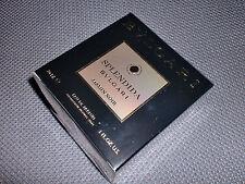 BVLGARI: SPLENDIDA. Jasmin Noir. 30 ml EdP