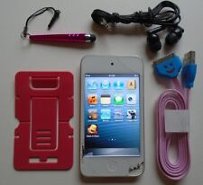 Apple iPod Touch 4th generazione 8GB C18-08