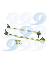 WHITELINE FRONT SWAY BAR LINK KIT fit HOLDEN VE WM CAPRICE STATESMAN HSV