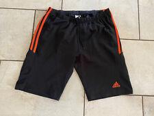 Adidas Fitness Short / Laufshort Gr.XXL