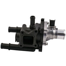 Kühlung Kühlmittel Thermostat Gehäuse Sensor Für Opel Astra H1.8 55353311  Sturz
