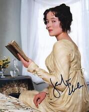 JENNIFER EHLE.. Pride & Prejudice's Elizabeth Bennet - SIGNED
