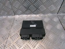 Suzuki GSXR GSX-R 600 ECU  control unit CDI black box (2004 - 2005) K4 K5
