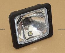 Scheinwerfer H4 für Case IHC 383 423 523 553 743 744 956 1055 XL Traktor