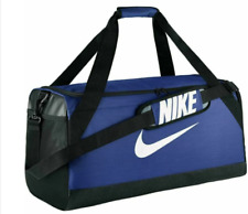Nike Basilia Training Duffle Bag Size Medium