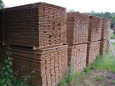 Bauholz, 24 mm Dachschalung imprägniert,ab 5,30 €/m²,Carport,Scheune,Stall.Dach