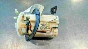2006-2014 Subaru Tribeca Gas Fuel Pump  Genuine OEM W/90 Day Warranty