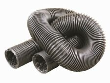 2 Inch Duct Hose AC Heater Defrost, 6 Feet Plastic [91-51P] Air Conditioning