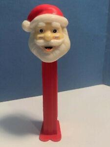 Vintage Santa Claus Pez Dispenser