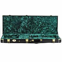 Guardian CG-044-E Vintage Universal Hardshell Case for Electric Guitar