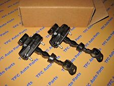 2 Ford F-150 RH or LH Front Door Check Arm Assembly Stopper OEM New 2009-2014
