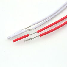 AC 220V to 12V 20-50W Halogen Lamp Electronic Transformer LED Driver OK