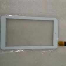 For ARCHOS 70 PLATINUM AC70PLV3 Touch Screen Digitizer Tablet Glass Replacement