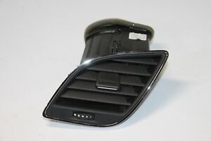 #5211 SEAT LEON 2015 FRONT LEFT SIDE AIR VENT 5F2820901F / 5F2 820 901 F