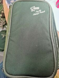 NASH TACKLE HANDY POUCH.