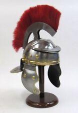 Centurion Roman Armor Helmet ~ Medieval Knight Gladiator Medieval Armour Style