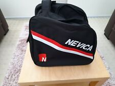 New listing BNWT NEVICA SKI BOOT BAG