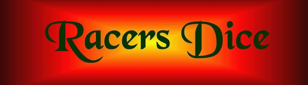 racers_dice