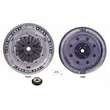 Clutch and Flywheel Kit DURALAST by AutoZone NU31620FW