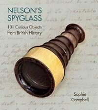 NELSON'S SPYGLASS