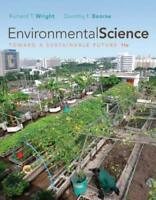 Environmental Science  - by Wright