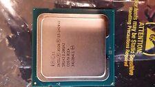 INTEL XEON 6 CORE SR1AJ  PROCESSOR E5-2420V2 2.2GHZ  HP DELL SERVERS  R420 R520