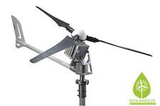 48 V/2000 W Aérogénérateur, Wind Turbine IstaBreeze ® éolienne, solaire