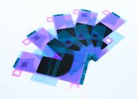 5x iPhone X Akku Batterie KLEBESTREIFEN Klebepad Kleber Adhesive iphone 10