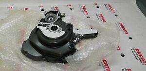 Cover Alternator Original For Ducati 748/996/916 / St2/St3/St4/S4r 24220341a