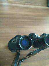 Swarovski Optik Tirol Habicht 8x30 Klare Sicht