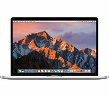 "Apple MacBook Pro (MPTU 2B/A) 15"" i7 touchbar & Touch ID 