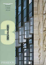 20th Century Classics by Walter Gropius, Le Corbusier and Louis Kahn:...