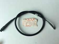 Nos Honda MTX50 MTX80 Speedo Cable 44830-GC5-000