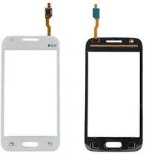 Genuine Samsung Galaxy Ace neo G318H G318 Touch Screen Digitizer Panel Part