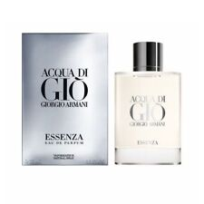 Acqua Di Gio by Giorgio Armani Fragrances