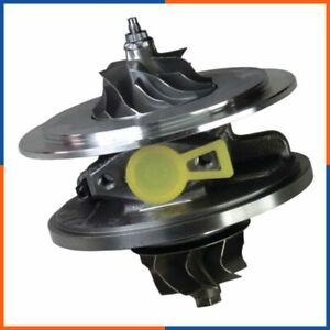 CHRA Cartridge for OPEL | 779591-0001, 779591-0002