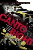 Canto Bight: Journey to Star Wars: The Last Jedi (Star Wars) [New Book