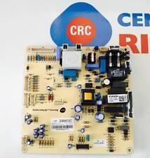 SCHEDA ELETTRONICA DBM03C RICAMBIO CALDAIE ORIGINALI FERROLI COD: CRC39828411