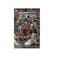Justice League Dark Vol. 4 #58199 U