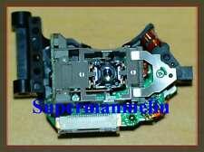 DVD  Laser Head - Krell EVO 505  McIntosh MVP-871 ..