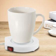 Tassenwärmer Kaffeewärmer Heizplatte Heizplatte Wärmer Wärmeplatte Heizplatte EU