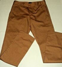Obey Propaganda Pants Size 28 Mens NEW!