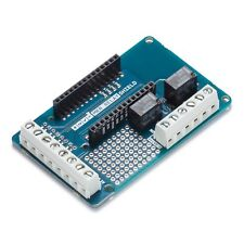 Arduino mkr relés/Relay proto Shield para, p. ej., mkr1000, mkr Zero, mkr fox 1200