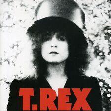 T. Rex - Slider [New CD]