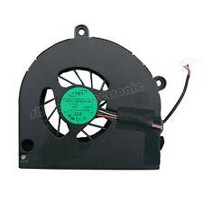EMachines e640g-p 323 G 32 Mnks CPU ventilateur ab7905mx-eb3 #2891
