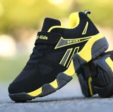 Kinderschuhe Jungen Mädchen Gittergewebe Schuhe Sportschuhe Turnschuhe Sneakers