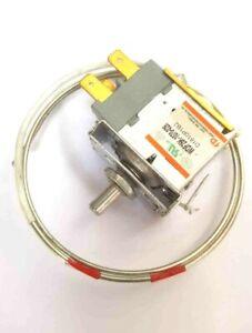 Genuine Whirlpool Fridge Freezer Thermostat WDF25K-1070-028 Zero Watt 49036121